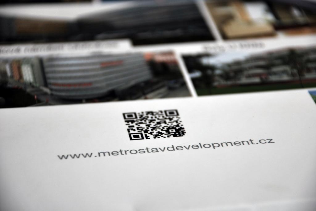 metrostav_development_corporate_facelift_2013-5