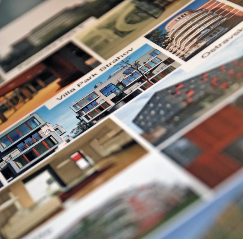 metrostav_development_corporate_facelift_2013-6