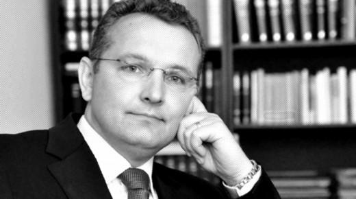 Rozhovor – Jiří Matzner: Občanský zákoník ovlivní rovněž obor IT