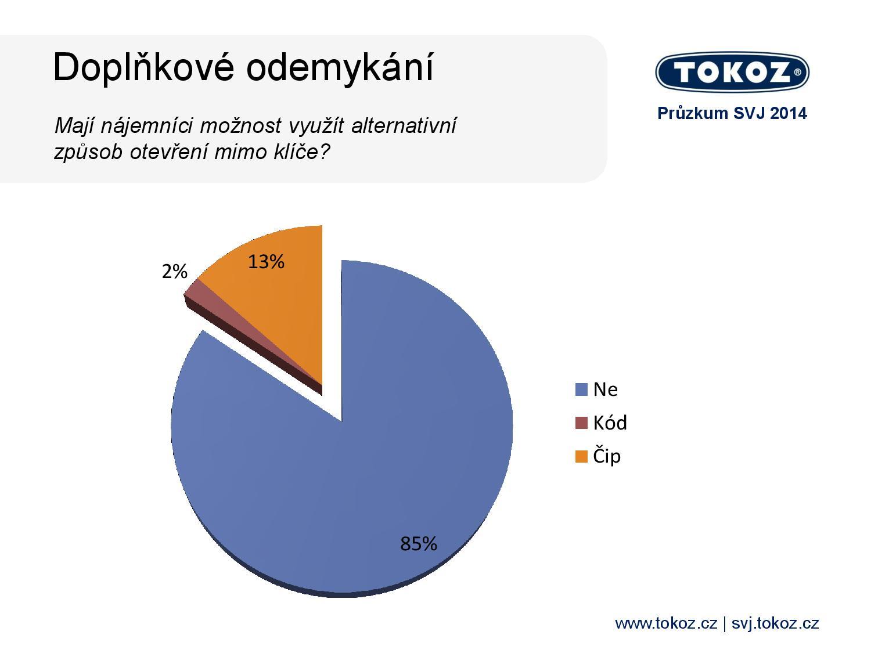 TOKOZ_vyzkum_SVJ_2014-page-002