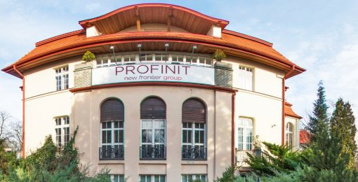 Profinit je zpět v českých rukou, společnost oznámila úspěšně dokončený management buyout