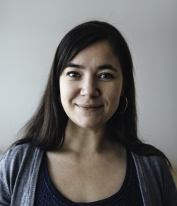 Do čela obchodu skupiny V-Sharp Ventures nastupuje Anna Říhová