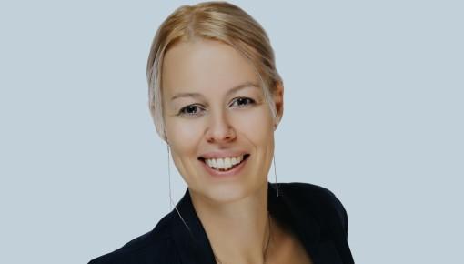 DoDo má novou ředitelku HR. Firmě pomůže s náborem napříč Evropou