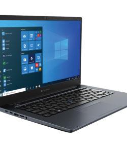 Prémiové notebooky Dynabook Portégé X40-J na trhu