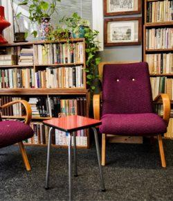 Poradna: Od jmen až po barvy. Jak si srovnat knížky v domácí knihovně?