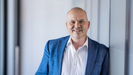 Novým CEO Inveo je Jaroslav Holý. E-commerce agentura dále posílí své marketingové kompetence a pomůže v rozletu i startupům